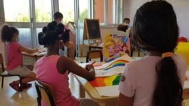 Sant'Egidio: le Summer School per recuperare la scuola
