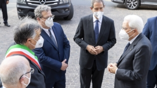 L'esempio di Livatino e i rapporti tra mafia e affari