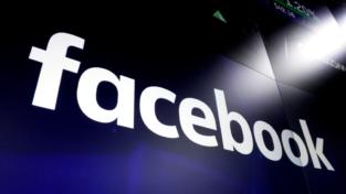 Facebook prova a salvare la democrazia negli Usa