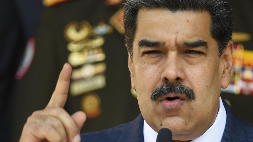 I diritti umani in Venezuela e i doppi standard