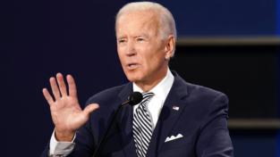 Biden da record: ha ottenuto più di 80 milioni di voti