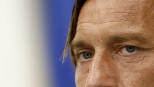 Caso Totti, minori e giornalismo secondo la Carta di Treviso