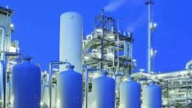 Energia e idrogeno per il futuro dell'Europa