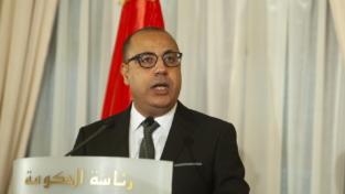 Tunisia, il governo Mechichi alle prese con la crisi economica