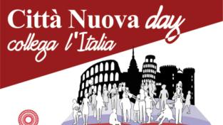 CN day 2020, appuntamento al 24 ottobre