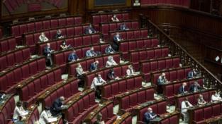 Referendum costituzionale, premesse ed effetti possibili