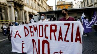 Referendum, perché votare No. Il costo della democrazia