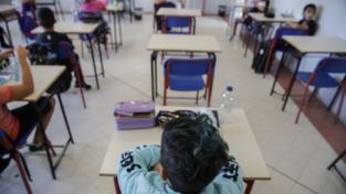 Covid e istruzione, la perdita della centralità dello studente