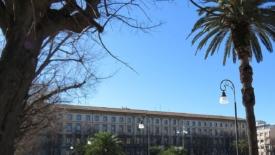 Regionali: Marche al centrodestra con Acquaroli, i motivi della svolta