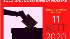 Refendum costituzionale, dialogo