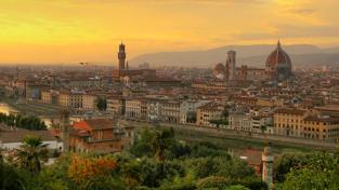 Elezioni regionali, anche la Toscana in bilico