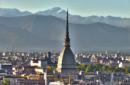 In vacanza in Piemonte col voucher regionale