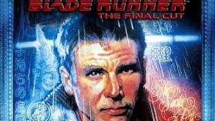 Blade Runner e il transumanesimo