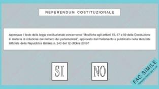 Referendum, Mppu per un voto informato