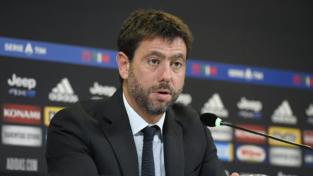 Calcio, è rischio caos? Cosa succede dopo Juve-Napoli