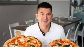 Pizze gratis a Napoli