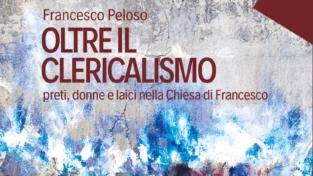 Oltre il clericalismo: i laici e le donne nella chiesa di Francesco