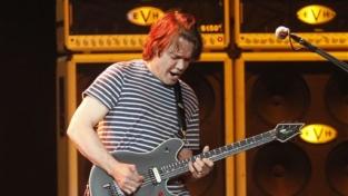 L'eredità di Van Halen