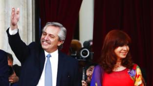 America latina: corruzione e giustizia indipendente