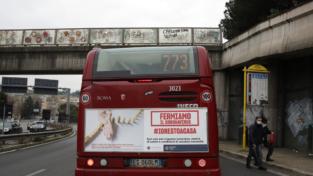 La detrazione delle spese per abbonamenti al trasporto pubblico