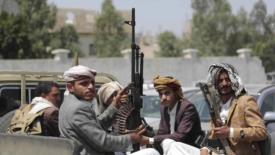Yemen: segnali di distensione