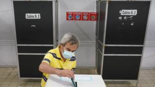 Sardegna: vince l'astensione