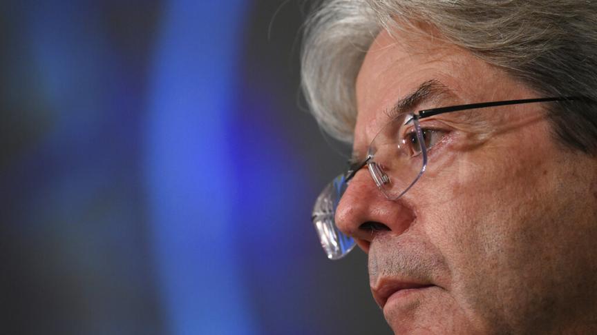 SURE: i primi fondi all'Italia