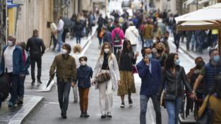 CN+ Inquinamento e pandemia, il peso delle scelte economiche
