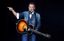 Springsteen, Harper, Gorillaz e le novità del mese