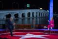 Biden vince il duello a distanza con Trump