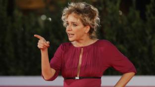 Festival del cinema di Roma, la kermesse continua
