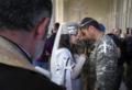 Segni di speranza in Azerbaijan