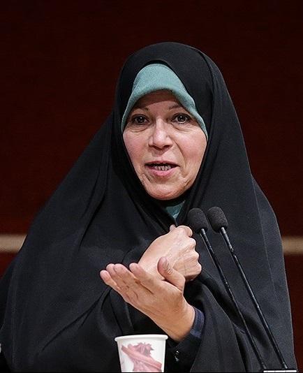 faezeh-hashemi-foto-di-tasnim-news-agency-per-wikimedia-commons