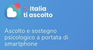 italiatiascolto
