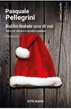 Babbo Natale uno di noi