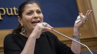 Politica in lutto: è morta Jole Santelli, governatrice della Calabria