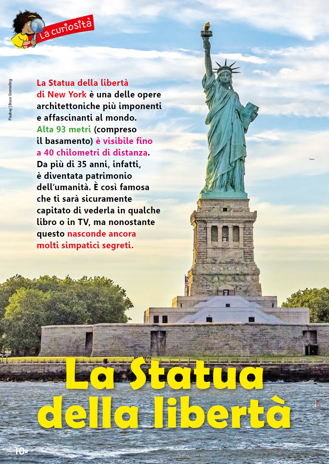 la-statua-della-liberta-da-big