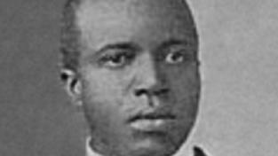 Scott Joplin, il re del ragtime