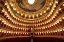 Rossini: una gran voglia di pace