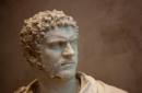 Caracalla sognò un impero universale