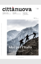 Idee per l'Italia