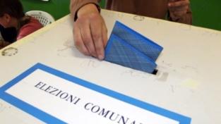 I risultati delle elezioni comunali in Sicilia