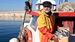Ri-Pescato: il pesce confiscato dalle Capitanerie