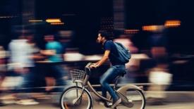 Bonus bici: il 3 novembre scatta il click day