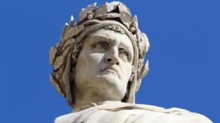Buon Dantedì a tutti!