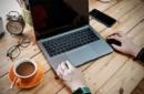 Smartworking, come cambia il lavoro