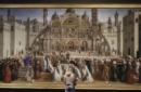 Il museo sbarca online