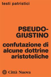 Confutazione di alcune dottrine aristoteliche