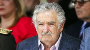 Uruguay, l'addio alla politica di José Mujica