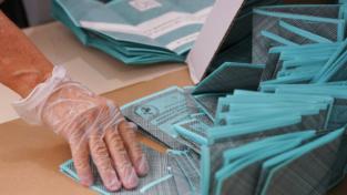 Italia, il ruolo decisivo della legge elettorale
